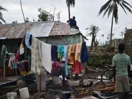 iciHaïti - Drame : 11 ans après le séisme de 2010, 50,000 personnes vivent toujours dans des camps