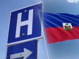 iciHaïti - Coopération : La RD ne paiera pas pour les nouveaux hôpitaux en Haïti