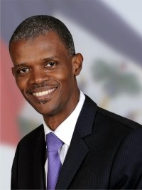 Haïti - Politique : Nomination d'un nouveau Ministre délégué à la Primature