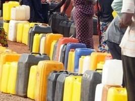 iciHaïti - Carburant : Mise en garde du Ministre du Commerce