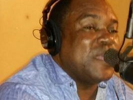 iciHaiti - Obituary : Death of journalist Hougan Jean-Jacques Dieudonné
