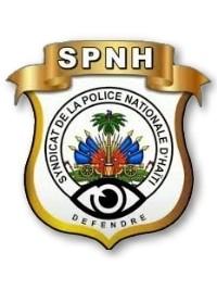 iciHaïti - Sécurité : Le DG de la PNH rappel à l'ordre le syndicat des policiers