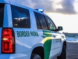 iciHaiti - Florida : 19 illegal Haitian migrants land near Boynton Beach Park