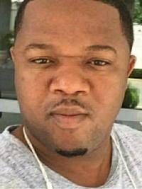 iciHaïti - Insécurité : Le chauffeur du Ministre de la Justice tué par balles