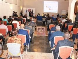 Haïti - Politique : Le Gouvernement lance la Phase II de la réforme de l'État