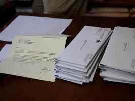 iciHaïti - MJSAC : Près de 200 contractuels titularisés
