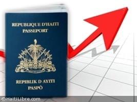 Haïti - FLASH : Importante augmentation du coût des passeports