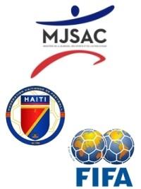 iciHaïti - Football : Le MJSAC prêt à collaborer avec le le comité de normalisation de la FHF