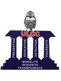 iciHaïti - Insécurité : Véhicule incendié et menaces contre les employés de l'ULCC