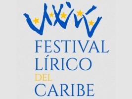 iciHaïti - Rep. Dom. : Festival lyrique des Caraïbes, inscription ouverte pour les jeunes talents