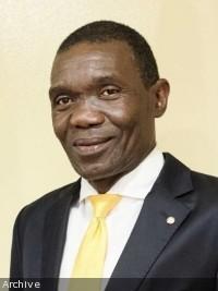 Haïti - Politique : Le Sénateur Lambert lance «Le grand dialogue national»