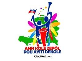 Haïti - Port-de-Paix : Liste officielle des groupes musicaux participants au Carnaval national 2021