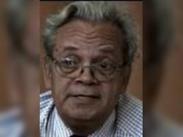 iciHaïti - Nécrologie : Décès du professeur émérite Guy Maximilien