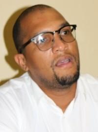 iciHaïti - Diplomatie : Le Consul Général d'Haïti en Guadeloupe a pris ses fonctions