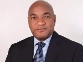 iciHaïti - Insécurité : Un ex-Consul d'Haïti tué par balles à Delmas