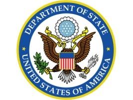 Haïti - FLASH : Washington soutien Jovenel Moïse