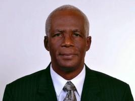 iciHaïti - Nécrologie : Mots de Sympathie du Ministre de la Culture