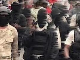 Haïti - FLASH : Affrontement sanglant entre policiers et «Fantom 509» 5 morts et plusieurs blessés