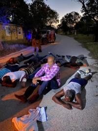 Haïti - Coup d'État : L'Association Nationale des Magistrats exige la libération du Juge Dabresil
