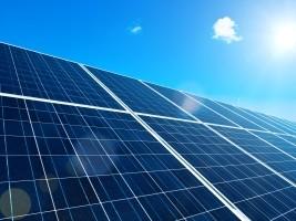 Haïti - USA : 6,5 millions US pour la construction d'une nouvelle centrale solaire à Caracol