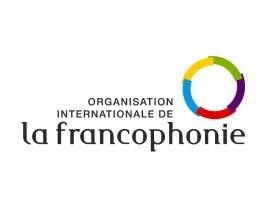 Haïti - Politique : La Francophonie veut s'impliquer davantage dans la crise haïtienne