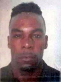 iciHaïti - RD : Un dangereux criminel haïtien évadé de prison, arrêté à Dajabón