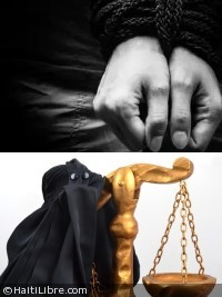 iciHaïti - Insécurité : 2 avocats kidnappés en 48h