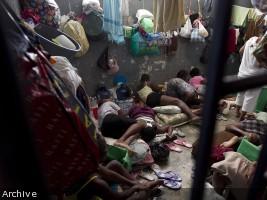 Haïti - ONU : «La violation des droits humains préoccupante» indique le rapport de la BINUH sur la situation en Haïti
