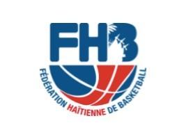 Haïti - Invitation : Basketball - Journée de détection et d'évaluation