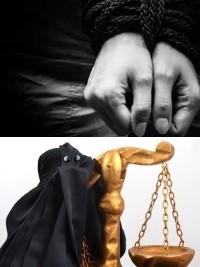 iciHaïti - Petit-Goâve : Paralysie totale des activités judiciaires