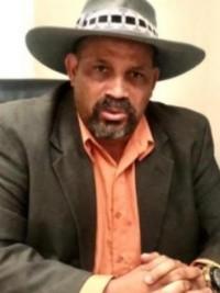 iciHaiti - Insecurity : The mayor of Dajabón asks the Dominicans not to go to Haiti