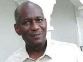 iciHaiti - Insecurity : Pediatrician Ernst Paddy shot dead after kidnapping attempt