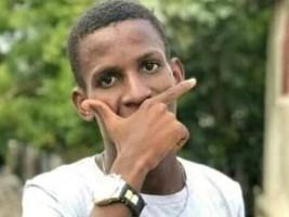 iciHaïti - Petit-Goâve : Un élève blessé par un jet de pierre dans un état critique