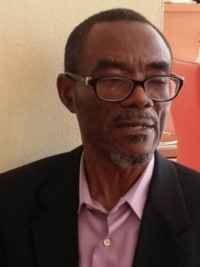 iciHaiti - Obituary : Words of sympathy from the Rectorate of the UEH