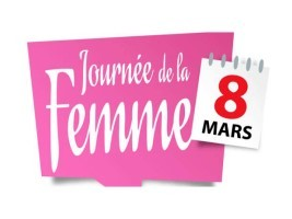 iciHaiti - Conference, Forum, Theater : International Women's Rights Day