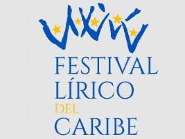 iciHaiti - Culture : 12 Haitian opera singers, in competition at the Caribbean Lyric Festival 2021