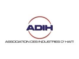 iciHaïti - Insécurité : L'Association des Industries d'Haïti vivement préoccupée