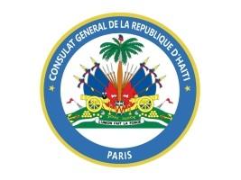 iciHaïti - Diaspora France : Nouveaux modules de prise de rendez- vous