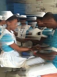 iciHaïti - AVIS : Session extraordinaire en science infirmière, processus d'inscription