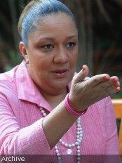 Haiti - Social : A mother gives birth to quintuplets, Sophia Martelly offers 50.000 gourds