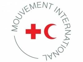 iciHaïti - Insécurité : Rappel du Mouvement International de la Croix Rouge