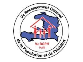 iciHaïti - AVIS : L'IHSI recrute des agents pour le Ve Recensement