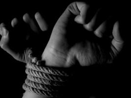 iciHaïti - Kidnapping : Petit-Goâve fermée à la circulation