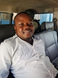iciHaïti - Justice : Arrestation de deux membres de «Fantôme 509»