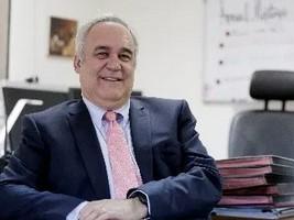 Haïti - Économie : Nouveau Chef de Bureau de la Banque Mondiale en Haïti