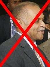 Haïti - Politique : Rejet du Premier Ministre désigné par anticipation !
