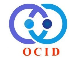 iciHaiti - OCID : Reporting contest on the political participation of women and young people