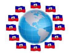 Haïti - Politique : La Diaspora appelle au dépassement politique