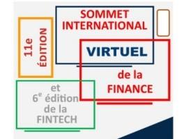 Haïti - Économie : Sommet international de la Finance et Fintech, Inscriptions ouvertes