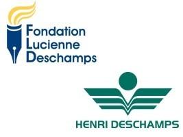 iciHaïti - Concours : 46ème Édition du Prix littéraire Henri Deschamps est lancé